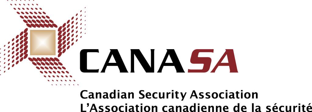 CANASA Logo