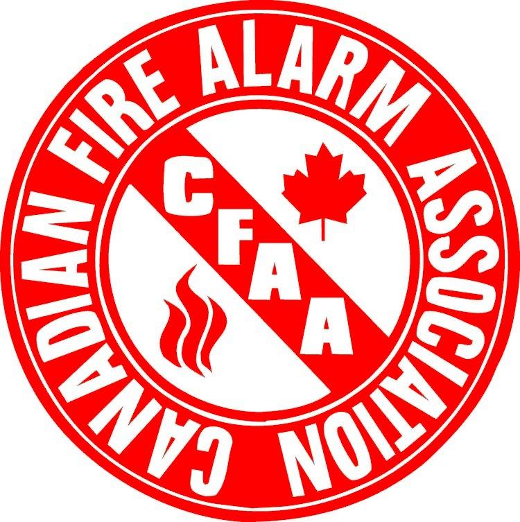 CFAA Logo