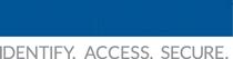 Identicard Logo
