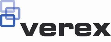 Verex Logo