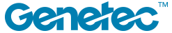 Genetec Logo